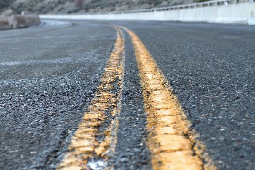 Проблемы распределения финансовых ресурсов на содержание дорог в России