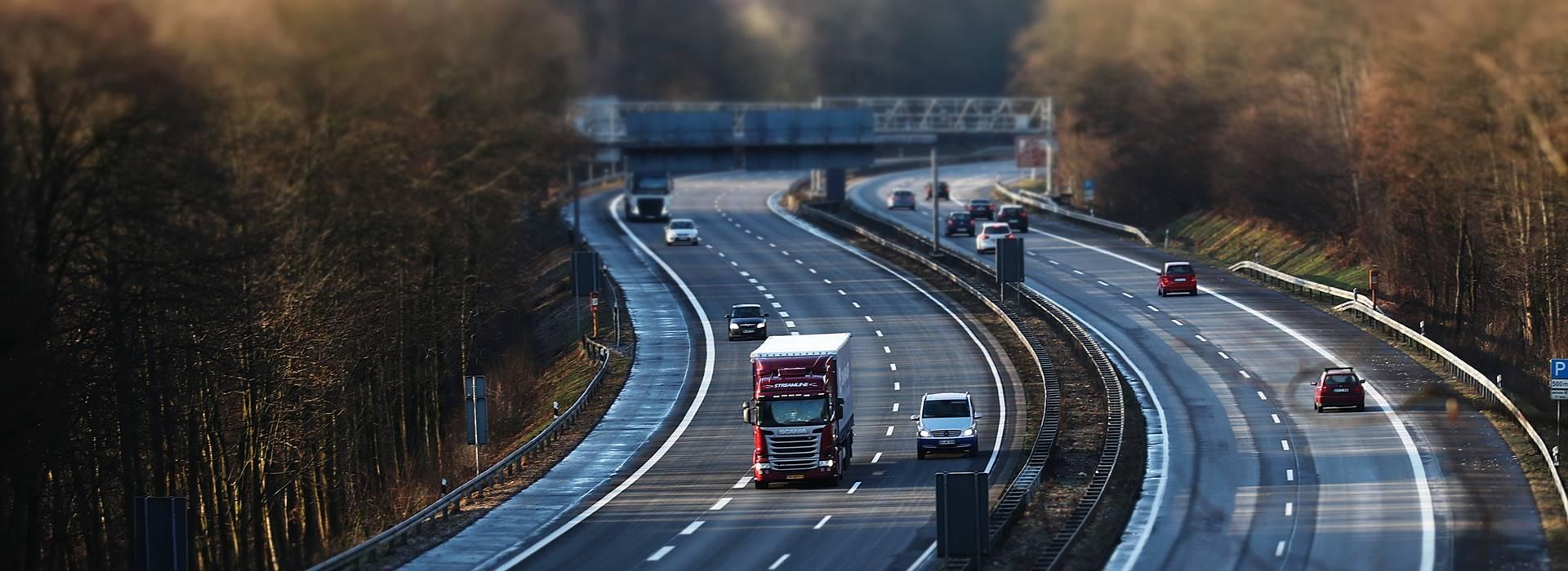 Направления развития транспортной системы: российские и мировые стратегии