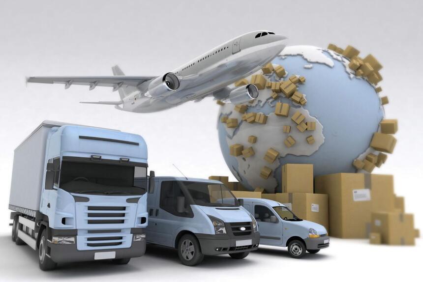 Цели разработки стратегии развития транспортной системы