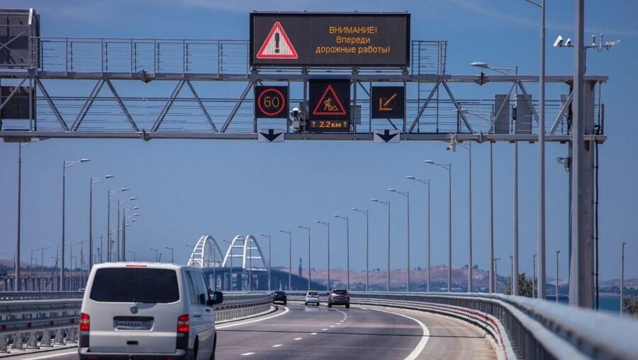 Снижение смертности на дорогах с помощью систем ИТС