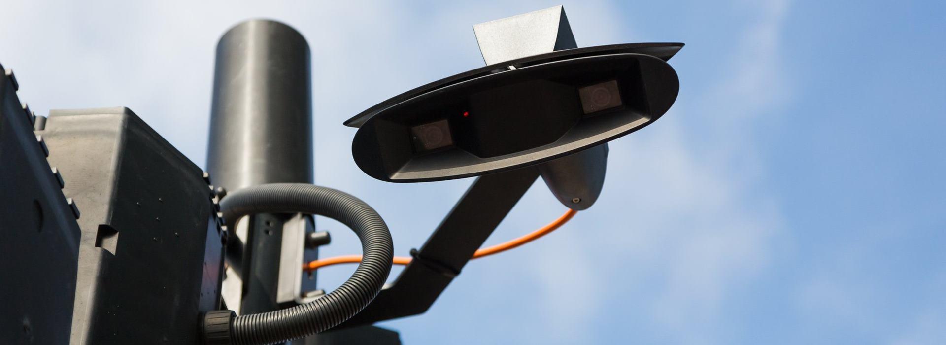 Этапы реализации автоматизированных дорожных систем: общая характеристика АДС
