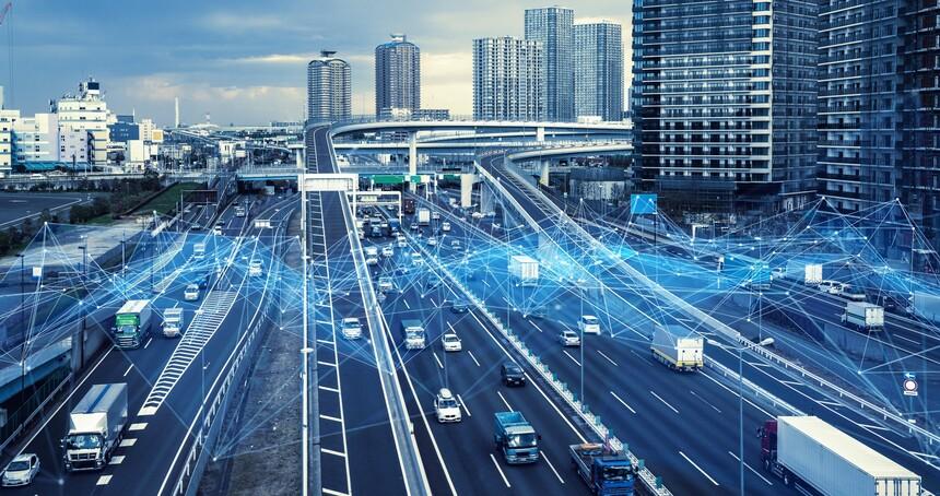 Нейронные системы и искусственный интеллект в ИТС