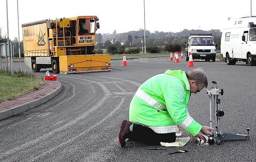 Последние изменения в законодательстве в сфере контроля за дорогами