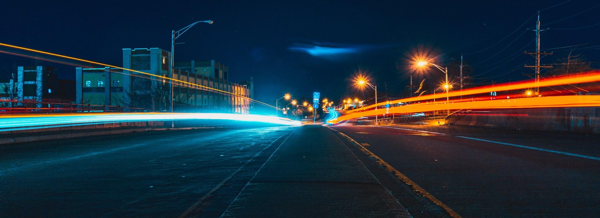 Контроль состояния автомобильных дорог: разбираемся с видами и ответственными